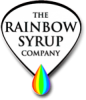 The Rainbow Syrup Company